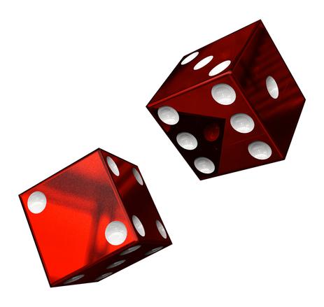 Køb dine spil på nettet – udvalget er stort og priserne små