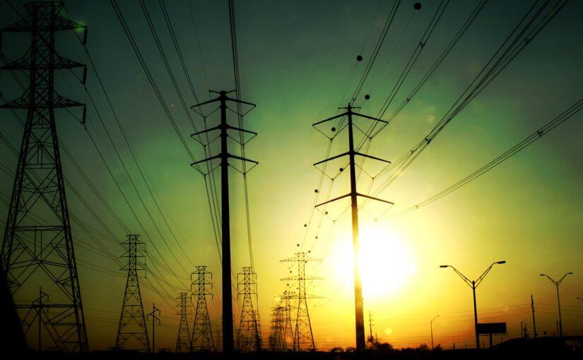 Det kan betale sig at holde øje med elprisen